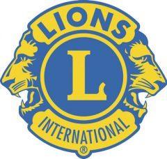 Lions Club Riihimäki